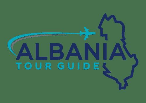 Albania Tour Guide