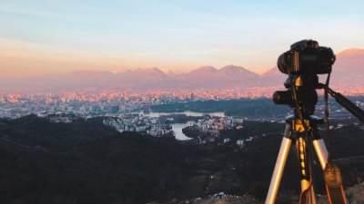 Is Tirana worth visiting? 19 reasons to visit Tirana