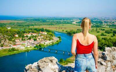 Tirana Tour Guide: Local Private tour guide in Tirana