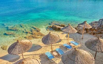 Is it worth going to Albania?